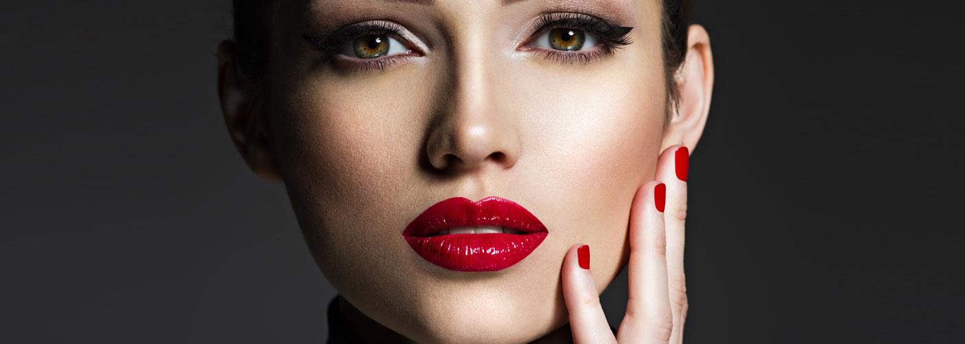 Injection d'acide hyaluronique pour les lèvres à paris - Marais Esthétique